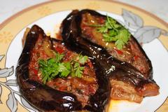 karni yarik turkse recepten yemek tarifleri turkish recipes