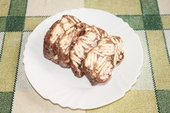 mozaik kek turkse recepten turkish recipes yemek tarifleri