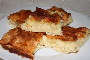 makarnali borek turks recept